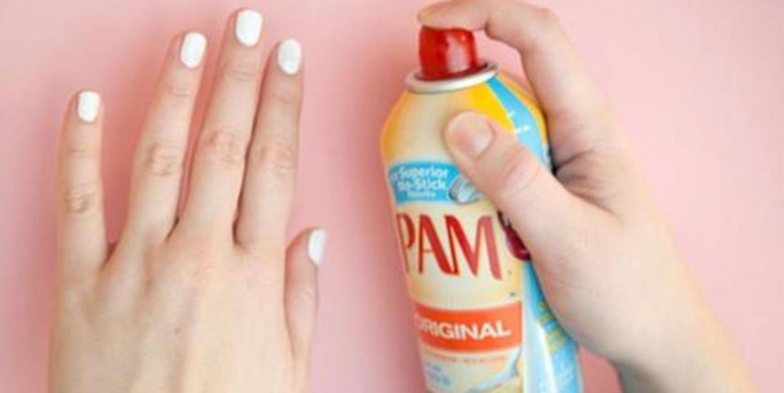 11 amazing stuff to simplify your manicures and get perfect nails every time!