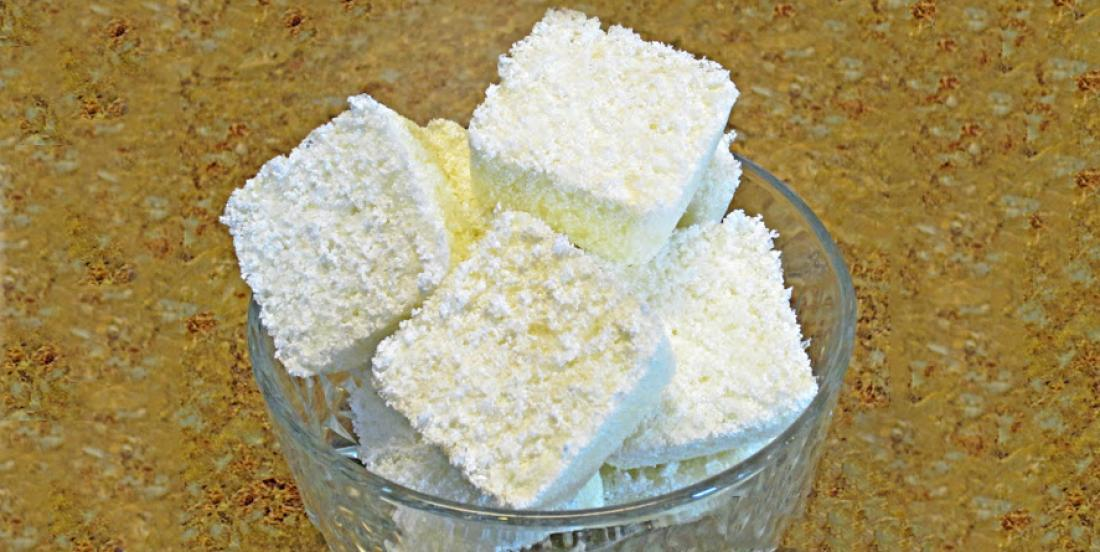 I tried my neighbor's dishwasher detergent recipe ... This is the best of the world!