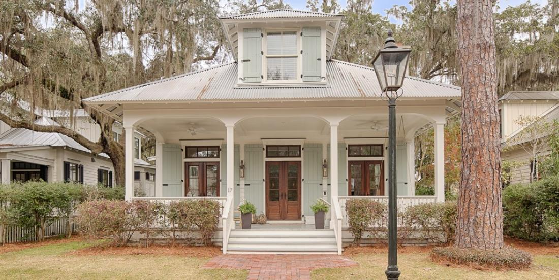 Let this beautiful, entirely renovated ancestral home sweep you away.