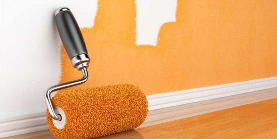 6 painters' tips you should know!