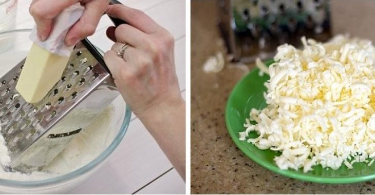10 Cooking Tips That Will Save You Time and Money